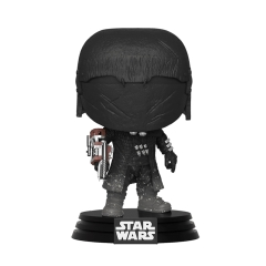 Фигурка Funko POP! Star Wars: Knight of Ren with Arm Cannon (Exclusive) 39903