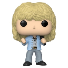 Фигурка Funko POP! Rocks: Def Leppard: Joe Elliott 40125