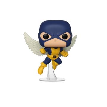 Фигурка Funko POP! Bobble: Marvel 80th First Appearance: X-Men: Angel 40715