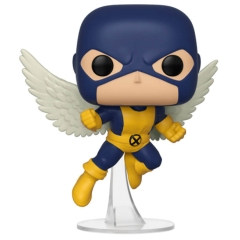 Фигурка Funko POP! Bobble: Marvel 80th First Appearance: X-Men: Angel 40715