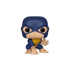 Фигурка Funko POP! Bobble: Marvel 80th First Appearance: X-Men: Beast 40716