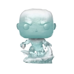 Фигурка Funko POP! Bobble: Marvel 80th First Appearance: X-Men: Iceman 40717