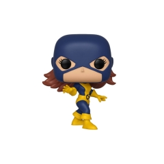 Фигурка Funko POP! Bobble: Marvel 80th First Appearance: X-Men: Marvel Girl 40718