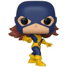 Фигурка Funko POP! Bobble: Marvel 80th First Appearance: X-Men: Marvel Girl 40718