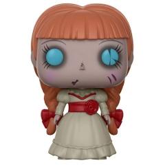 Фигурка Funko POP! Annabelle: Cute Doll Exclusive 40857