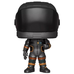 Фигурка Funko POP! Fortnite: Dark Voyager Exclusive 40946