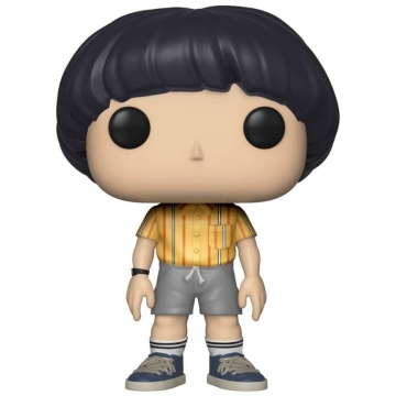 Фигурка Funko POP! Vinyl: Stranger Things: Season 3: Mike 40956
