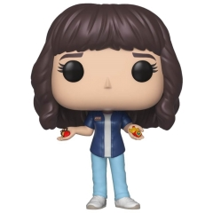 Фигурка Funko POP! Vinyl: Stranger Things: Season 3: Joyce 40957