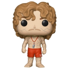 Фигурка Funko POP! Vinyl: Stranger Things: Season 3: Flayed Billy 40958