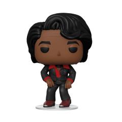 Фигурка Funko POP! Rocks: James Brown 41140