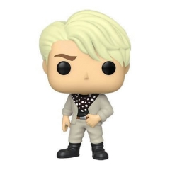 Фигурка Funko POP! Rocks: Duran Duran: Andy Taylor 41230