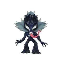 Фигурка Funko POP! Marvel: Venomized Groot 41693