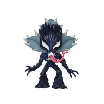 Фигурка Funko POP! Marvel: Venomized Groot 41693