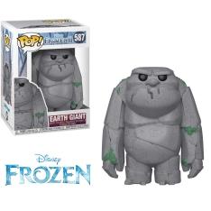 Фигурка Funko POP! Disney: Frozen 2: Earth Giant 42133