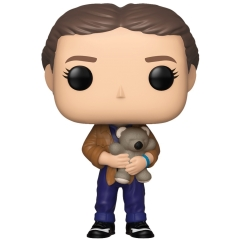 Фигурка Funko POP! Vinyl: Stranger Things: Season 3: Eleven (Exclusive) 42177