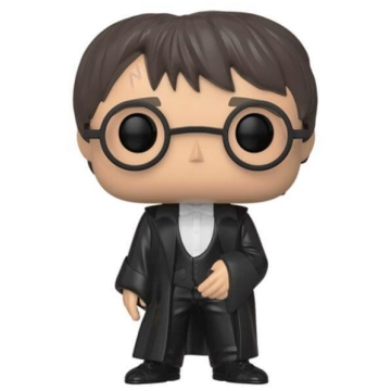 Фигурка Funko POP! Harry Potter: Harry Potter Yule Ball 42608