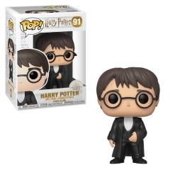 Фигурка Funko POP! Harry Potter: Harry Potter Yule Ball 42608