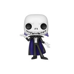 Фигурка Funko POP! The Nightmare Before Christmas: Vampire Jack 42672