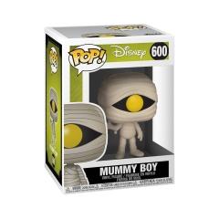 Фигурка Funko POP! The Nightmare Before Christmas: Mummy Boy 42674
