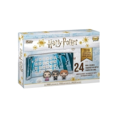 Адвент календарь Funko Harry Potter 42753