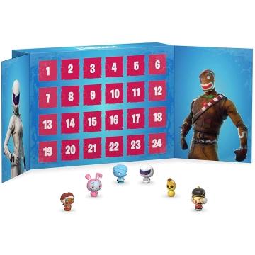 Адвент календарь Funko Fortnite 42754