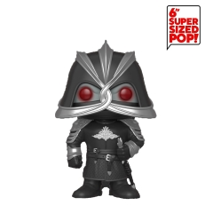 "Фигурка Funko POP! Game of Thrones: The Mountain 6"" Exclusive 42801"