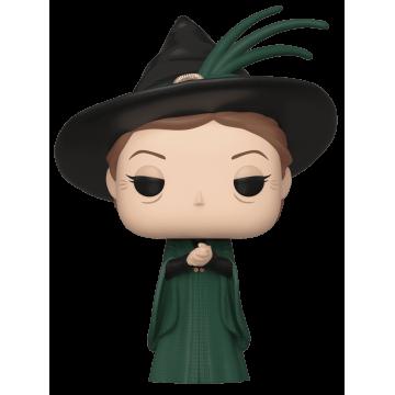 Фигурка Funko POP! Harry Potter: Minerva McGonagall 42830
