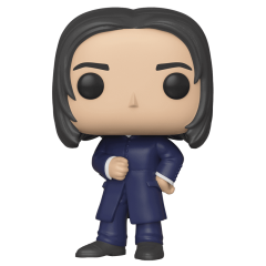 Фигурка Funko POP! Harry Potter: Severus Snape (Yule Ball) 42838