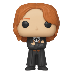 Фигурка Funko POP! Harry Potter: Fred Weasley (Yule Ball) 42842