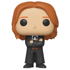 Фигурка Funko POP! Harry Potter: George Weasley (Yule Ball) 42843