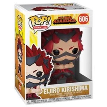 Фигурка Funko POP! My Hero Academia: Kirishima 42937
