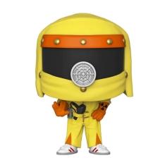 Фигурка Funko POP! Back to The Future: Marty McFly Exclusive 43276