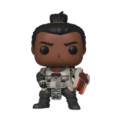 Фигурка Funko POP! Apex Legends: Gibraltar 43286