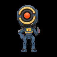 Фигурка Funko POP! Apex Legends: Pathfinder 43289