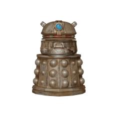 Фигурка Funko POP! Vinyl: Doctor Who: Doctor Who: Reconnaissance Dalek 43350