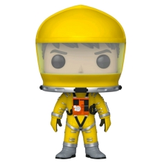 Фигурка Funko POP! Space Odyssey: Dr Frank Poole Exclusive 43376