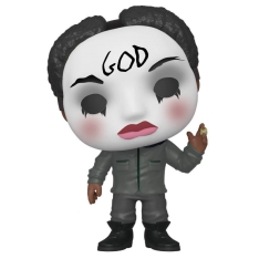 Фигурка Funko POP! Vinyl: The Purge Election Year: The Waving God 43459