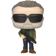 Фигурка Funko POP! Terminator Dark Fate: T800 43500