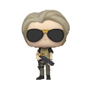 Фигурка Funko POP! Terminator Dark Fate: Sarah Connor 43502