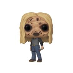 Фигурка Funko POP! The Walking Dead: Alpha with Mask 43535