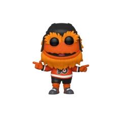 Фигурка Funko POP! Hockey: NHL: Philadelphia Flyers: Gritty 43549