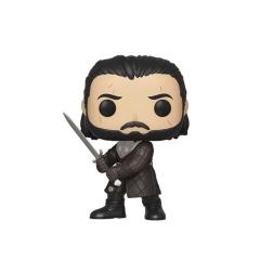 Фигурка Funko POP! Vinyl: Game of Thrones: Jon Snow 44446