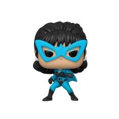 Фигурка Funko POP! Marvel 80th First Appearance: Black Widow 44502