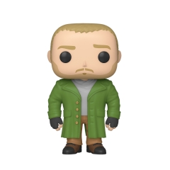 Фигурка Funko POP! Vinyl: Umbrella Academy: Luther Hargreeves 44510