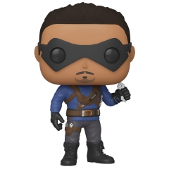 Фигурка Funko POP! Vinyl: Umbrella Academy: Diego Hargreeves 44511