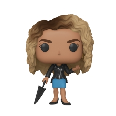 Фигурка Funko POP! Vinyl: Umbrella Academy: Allison Hargreeves 44512