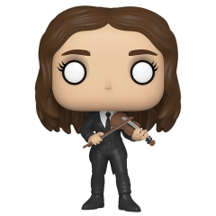 Фигурка Funko POP! Umbrella Academy: Vanya Hargreeves 44516