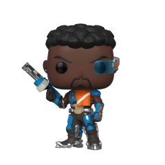 Фигурка Funko POP! Overwatch: Baptiste 44519