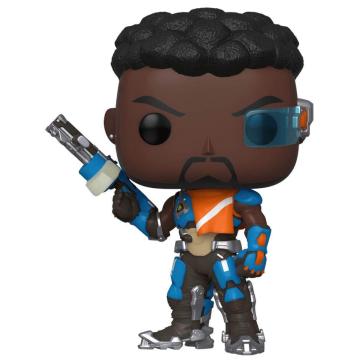 Фигурка Funko POP! Overwatch: Baptiste 44519