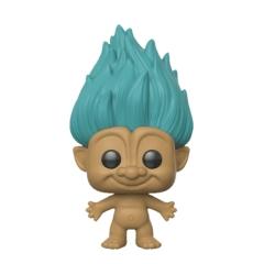 Фигурка Funko POP! Trolls: Teal Troll 44603